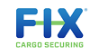 FIX Cargo Securing
