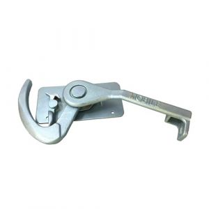Mobile Doors Maximum Security Lock (Maxi Lock)