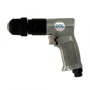 PCL Air Tool Reversible Drill