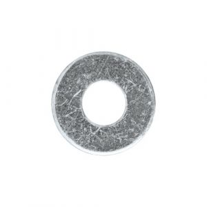 Metric Flat Washers 'Form C'