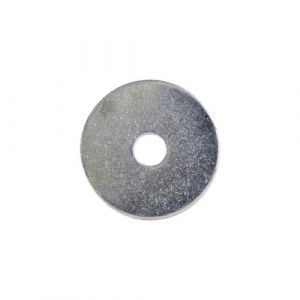 Zinc Plated Imperial Repair Washers