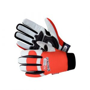 KS Anti-Vibration Gel Gloves - XL