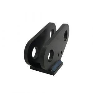 Swing bracket platform DH-RM/RMC 100cc