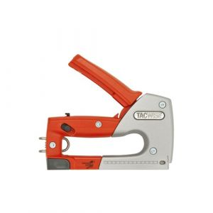 Metal Staple Gun